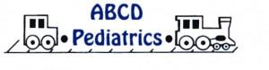 ABCD pedis