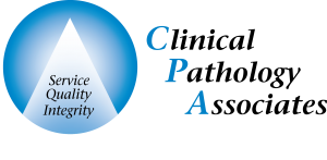 cpa_logo_ol