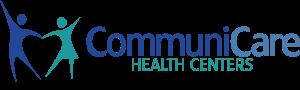 horizontal-communicare-logo-color