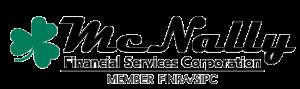 mcnally-financial-logo