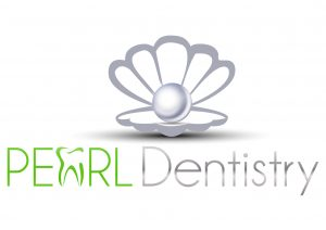 pearl-dentistry-logo