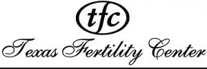 TFC_logo-JPEG