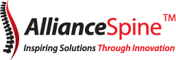 alliance_logo_1