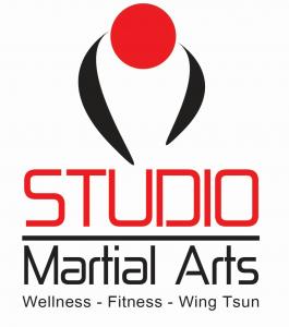 martial art gold