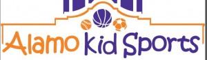 AKS Color Logo