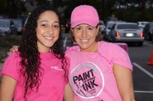 Pink run 0005