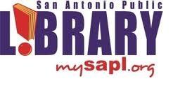 Sa Library