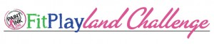 PPP_FitPlayland_KidChllng_Maste